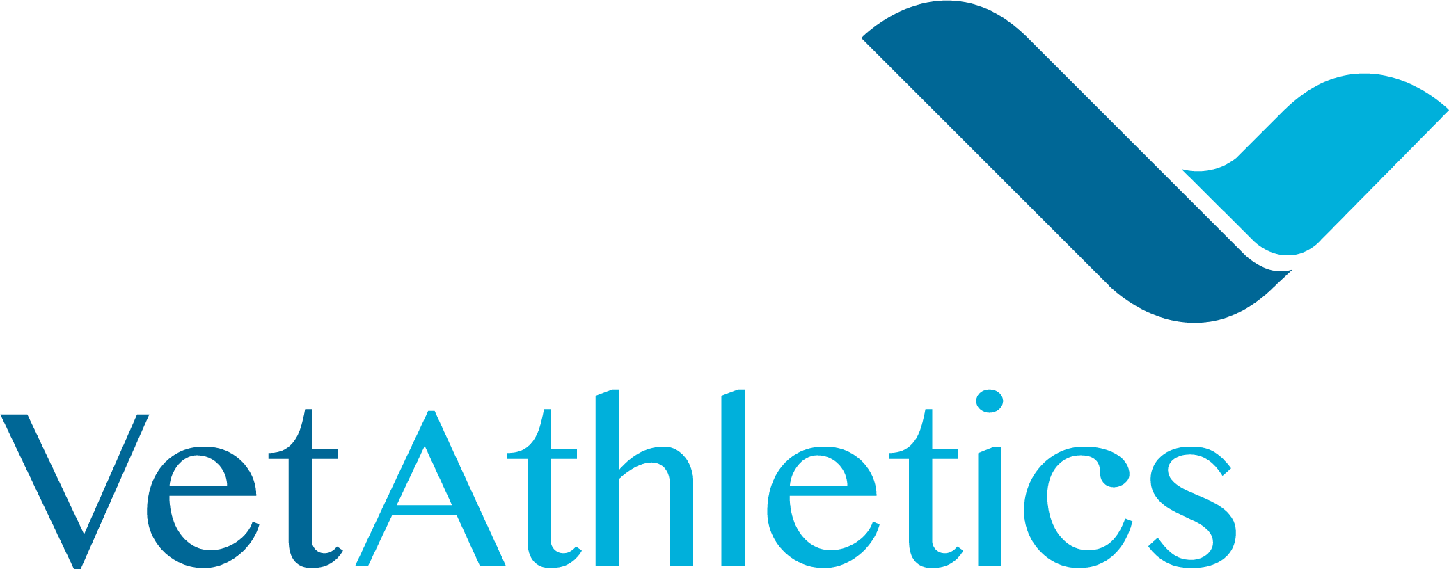 Vetathletics Logo Rgb Office (quer)