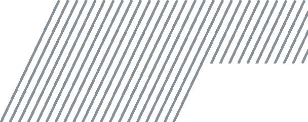 Tendoshine Grafik