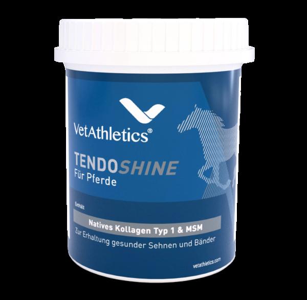 tendoshine 190421 produkt 02